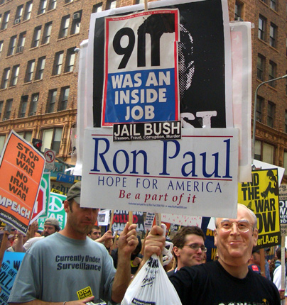 ron-paul-911